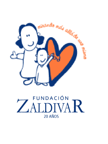 Instituto Zaldivar
